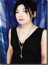 Tsubaki Nekoi