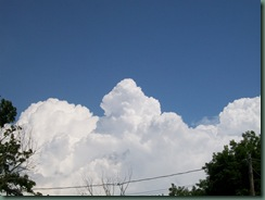 clouds 020 (8)