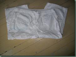 Blue pants 001