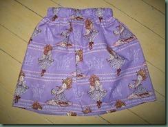 skirts 004