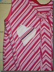pink shirt 002