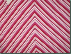 pink shirt 003