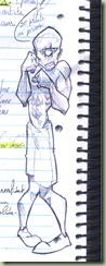 desenhoAulaMenor1