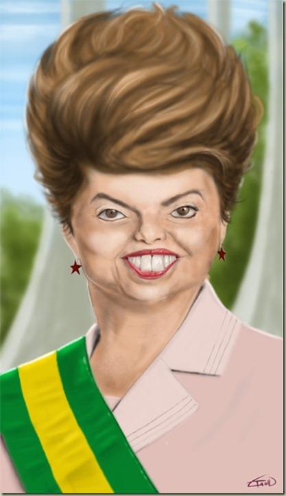 dilmaMenor