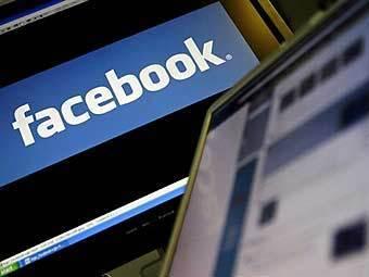 Facebook announced free mobile service Zero