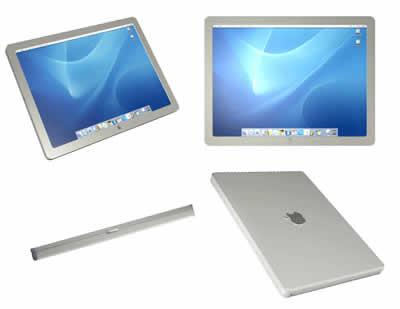 Date of sales Apple iPad