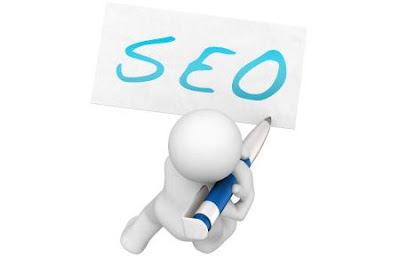 SEO for you