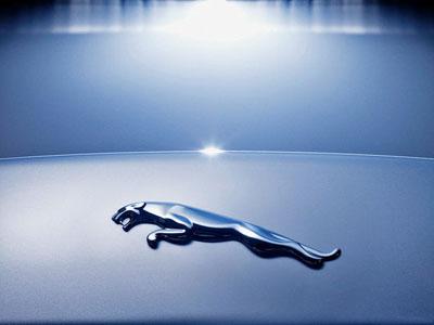 Jaguar is going to create five-door coupe