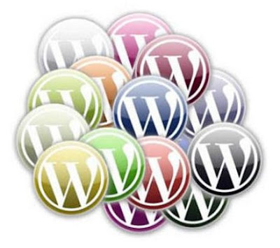 How to choose a web hosting for WordPress?