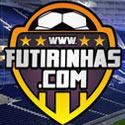 FUTIRINHAS