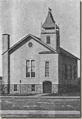 VBChurch1883