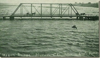 huronbridge