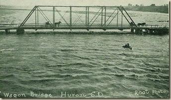 huronbridge
