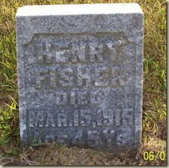 fisher_henry