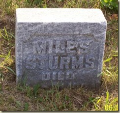 sturms_miles