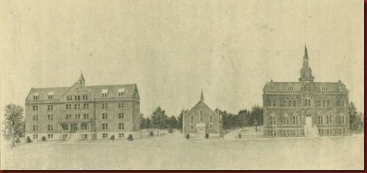 DrMartinLutherCollege_NewUlm