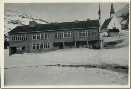 LisaSchool2