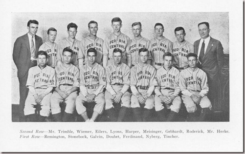 1932Baseball