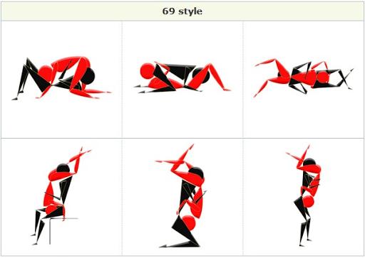 69 style
