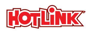 foto Maxis, Hotlink dan Digi Easy Prepaid