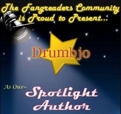 Spotlight Drumbjo