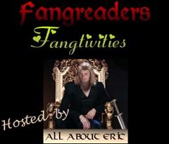 Fangtivities