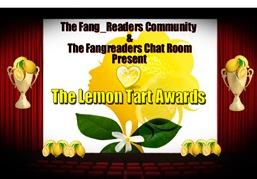 Lemtart Award