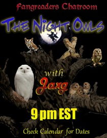 Night Owls lrg Promo