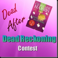 Dead after Dead Reckoning Logo 1