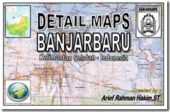 Cover Maps BJB