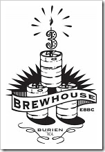 image courtesy of Elliott Bay Brewing's notice on their 'blog'