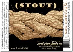 image courtesy of Yakima Craft Brewing Company