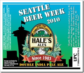 image courtesy of Seattle Beer Week's website