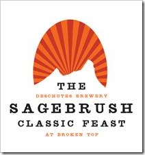 image courtesy of Sagebrush Classic Feast & Deschutes Brewery