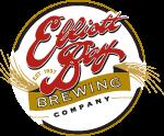 Elliott_Bay_Brewing_Company
