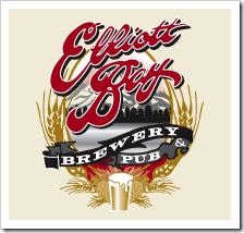 image courtesy of Elliott Bay Brewing