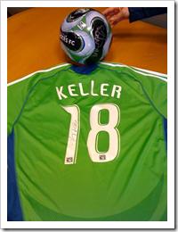 image courtesy of Pyramid Alehouse & Sounder FC