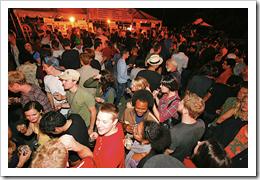 image courtes of the Fremont Oktoberfest