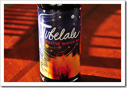 image of Deschutes Jubelale 2010 courtesy of our Flickr page