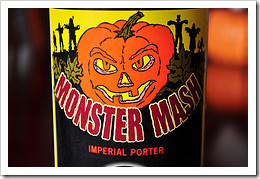 image of Lompoc's Monster Mash courtesy of our Flickr page