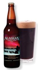 image courtesy of Alaskan Brewing Co.