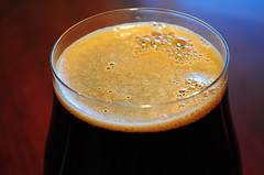 image of Deschutes The Abyss 2010 courtesy of our Flickr page