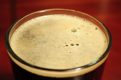 image of Full Sail Bump in the Night Cascadian Dark Ale courtesy of our Flickr page