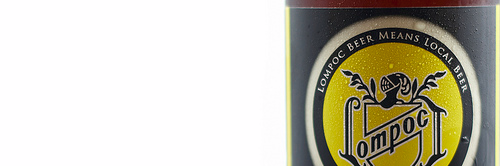 image of Lompoc's C-Note Imperial Pale Ale courtesy of Portlandbeer.org's Flickr page