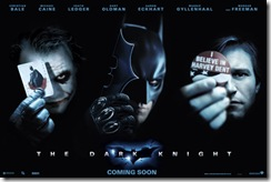 dark-knight-posters