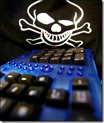 pirateria1