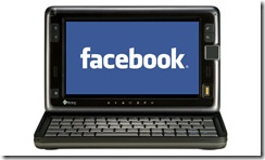 facebookcel