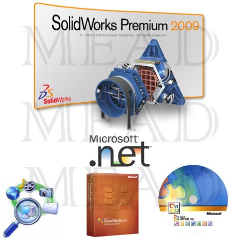 SolidWorks Prerequisites_MEAD