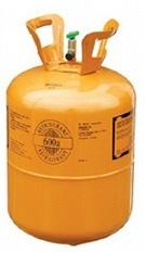 Refrigerant-Gas-R600A-