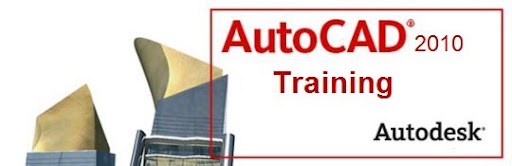 download autocad 2010 training books rh meadinfo org AutoCAD Instruction Manual AutoCAD Manual Icon